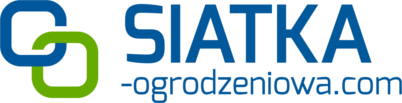 siatka-ogrodzeniowa.com - logo